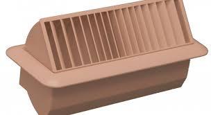 Drop Ceiling Air Vent Deflector by Floor Vent Deflector Weathertech Custom Wind Deflector With Floor