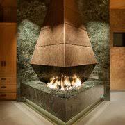 stockett tile granite company 26 photos flooring 24413 n