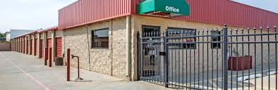 Self Storage Units West Amarillo, TX | Metro Self Storage Cross Pointe Auto Amarillo Tx New Used Cars Trucks Sales Service Gene Messer Ford Car And Truck Dealership Stop Bonanza February 1st 2018 Youtube 2017 F150 806 Food Roundup Country With Integrity Canyon Borger 4900 Fuel At The Flying J Texas Toyota Highlander Xle For Sale 120 Free Camping Travel Center Okienomads Gas Station Latest Victim Of Shunned Serviceman Online Rage The Big Texan Steak Ranch Directory Trucking 411