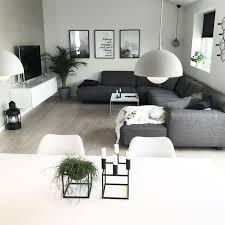 interior decoration design ideas to modify your home