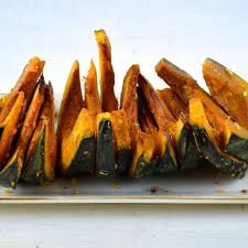 Japanese Pumpkin Recipe Roasted by What Are The Best Japanese Pumpkin Recipes Recipes Sushisushi