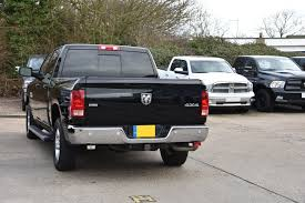 2013 Dodge Ram 4x4 Crew With LPG For Sale In The UK 2013 Ram 1500 Outdoorsman Crew Cab V6 44 Review The Title Is Dodge Full Details Truck Man Of Steel Mother Trucker Pinterest Capsule Truth About Cars Sport 57 Hemi Sunmax Motors A Single That Went From Idea To Reality Slt 4x4 First Drive Photo Gallery Autoblog Latinos Unidos Autos Rage Digital Power Wagon Style Bed Striping Tailgate Used For Sale In Barrie Ontario Carpagesca Lifted For 32802a