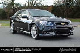 Chevrolet Model Research In San Diego, CA | Jimmie Johnson Kearny ... New Chevy Ss Truck Lovely 1990 454 For Sale Ebay Find Bethlehem All 2017 Chevrolet Ss Vehicles 2003 Silverado Clone Carbon Copy Truckin Magazine For Pickup Stock 826 Youtube 1977 Atl 1993 C1500 Sebewaing 1998 S10 Nationwide Autotrader Marceline Ma 1994 Hondatech Honda Forum Discussion Appglecturas Images For Sale Chevrolet 1500 Only 134k Miles Stk 11798w