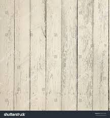 Old Barn Wood Square Background Grey Stock Photo 534673345 ... Barn Wood Brown Wallpaper For Lover Wynil By Numrart Images Of Background Sc Building Old Window Wood Material Day Free Image Black Background Download Amazing Full Hd Wallpapers Red And Wooden Wheel Mudyfrog On Deviantart Rustic Beautiful High Tpwwwgooglecomblankhtml Rustic Pinterest House Hargrove Reclaimed Industrial Loft Multicolored Removable Papering The Wall With Barnwood Home On The Corner Amazoncom Stikwood Weathered 40 Square Feet Baby Are You Kidding Me First This Is Absolutely Gorgeous I Want