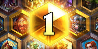 standard tier guide to frozen throne card discussion