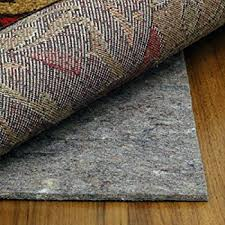 All Floors Carpet by Amazon Com 8 U0027 X 10 U0027 Natural Step Tm 1 4
