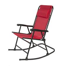 Ebay Patio Table Umbrella by Chair Folding Rocking By Ebay Patio Furniture With Neck Rest For