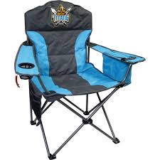 Top List Beach Chair Olx Corktowncycles Zoom Arm Nrl Camp Titans