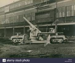 100 Used Truck Mounts For Sale Gun On Railway Truck Mounting At The Elswick Works Stock
