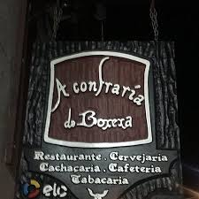 A Confraria Do Boxexa Photo0