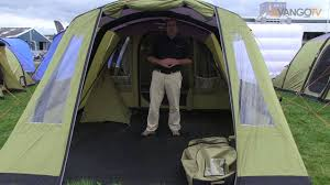 Vango Family - Eternity AirBeam® Tent Filmed 2013 - YouTube Tent Canopies Exteions And Awnings For Camping Go Outdoors Vango Icarus 500 With Additional Canopy In North Shields Tigris 400xl Canopy Wwwsimplyhikecouk Youtube 4 People Ukcampsitecouk Talk Advice Info Tent Shop Cheap Outdoor Adventure Save Online Norwich Stanford 800xl Exceed Side Awning Standard 2017 Buy Your Calisto 600 Vangos Tunnel Style With The Meadow V Family Kinetic Airbeam Filmed 2013