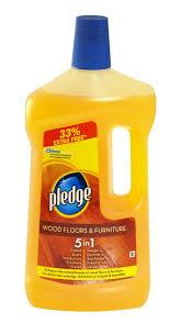 creative of pledge wood floor cleaner pledge wood floors amp