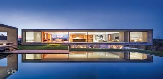 100 Beach House Architecture Steven Harris Architects And Rees Roberts Partners 2016