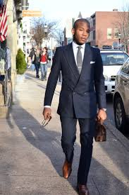 85 best db images on pinterest menswear double breasted suit