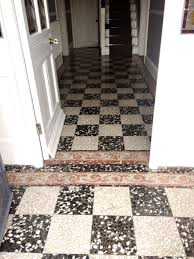 Terrazzo Floor Cleaning Tips by Stone Cleaning And Polishing Tips For Terrazzo Floors