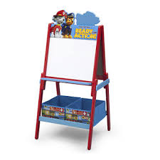 Step2 Art Easel Desk by Kids Easels Kids Arts Crafts Under 10 For Clearance Jcpenney