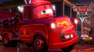 Toy Fire Truck Rescue Squad Mater | Www.topsimages.com Route 66 Day 2 Cuba Missouri Tulsa Oklahoma Cars Toons Fire Truck Mater From Rescue Squad Disney Pixar Disney Cars Diecast Precision Series Gemdans Flickr Photos Tagged Disneycars Picssr Quotes From Pixarplanetfr Terjual Tomica Toon C35 Kaskus Images Of Mater Cars The Old Tow Movie Here Is A Sculpted Cake I Made To My Son For His 3rd Lego 8201 Classic Youtube Within Mader Mack Lightning Mcqueen And Peppa Pig Drives Red Firetruck Radiator Springs When