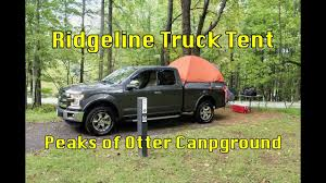 Rightline Gear Truck Tent At Peaks Of Otter, VA - YouTube Napier Outdoors Sportz Truck Tent For Chevy Avalanche Wayfair Rain Fly Rightline Gear Free Shipping On Camping Mid Size Short Bed 5ft 110765 Walmartcom Auto Accsories Garage Twitter Its Warming Up Dont Forget Cap Toppers Suv Backroadz How To Set Up The Campright Youtube Full Standard 65 110730 041801 Amazoncom Fullsize Suv Screen Room Tents Trucks
