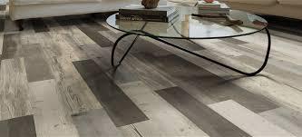 Moduleo Luxury Vinyl Plank Flooring by Luxury Vinyl Tile And Plank Wood Ivc Us Floors