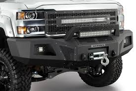 Go Rhino BR10 Front Bumper - AutoAccessoriesGarage.com Mercenary Off Road Ford 12015 F250 F350 Super Duty Front Winch Ici Baja Prunner Bumper Free Shipping And Price Match Heavyduty Led For 1618 Chevy 1500 10772 Rough 2018 2019 Jeep Wrangler Jl Stealth Fighter Top Hoop China Semi Truck Guard Bumpers Auto Deer Grille Ram With Sensors Add Addictive Desert Designs 72018 Raptor Ranch Hand Accsories Protect Your Dobions 4x4 2016 2017 Toyota Tacoma Buy 72019 Honeybadger