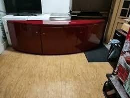 geile wohnzimmer ebay kleinanzeigen