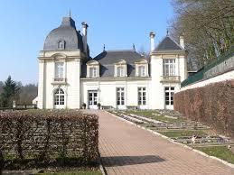 musée de la toile de jouy l de vivre à la française