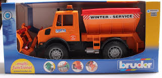 Bruder Toys Toys: Buy Online From Fishpond.com.au Bruder 02744 Man Tga Cement Mixer New 2744 116 Scale Truck Toy Peters Of Kensington Cement Mixer In West Bridgford Nottinghamshire Gumtree Mack Granite Concrete 02814 Scale Mb Arocs Jadrem Toys My Amazing Bruder Toys Cement Mixer Model Toy Truck Which Is German Find More Great Shape Has Real Working Cstruction Vehicles Mega Crane Dump Bru02814 Cheap Hyundai Find Deals On Line At Expert Episode 002 Truck Review Youtube