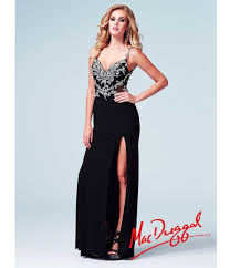 100 great gatsby prom dresses for sale silver sequin black