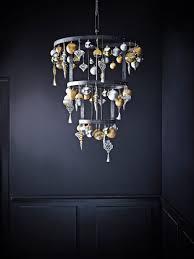Hanging Chain Lamps Ikea by Terrific Indoor Fairy Lights Ikea 138 Indoor Fairy Lights Ikea