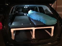 CX-5 Sleeping Platform | Album, Camping And Cars Truckbed Platform Youtube Toyota Tacoma Sleeping Album On Imgur Truck Buildphase And Storage Also Bed Interallecom Truck Bed Sleeping Platform 5 To Build Pinterest Truckbedz Yay Or Nay 4runner Forum Largest Beautiful Ideas Including Solutions How To Turn Your Car Into A Tent No Pitching Necessary And Camping Mini Camper Canopy Ideas Motorhomacevancamper Diy Camper Rv