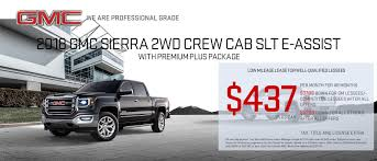 An Orange County, And Buena Park Buick GMC Dealer | Tustin Buick GMC Teletron Truck Load Sale 2017 Apr 7 16 Dallas 2013 Ford F250 Super Duty Lariat For Sale In Orange County Ca Prices Lease Deals Tuttleclick Commercial Trucks Irvine Heavy 2016 Us Auto Sales Set A New Record High Led By Suvs F350 Mag We Make Truck Buying Easy Again 1982 Intertional S1700 Oil Distributor Truck Item Dc0318 Lance Camper Travel Trailers Sale Rv Dealer Southern Granger Chevrolet Serving Lake Charles La Port Arthur F150 Raptor Stock 10527