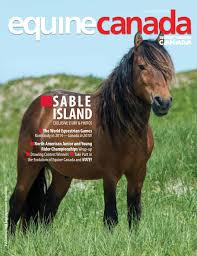 Equine Canada Magazine June/July 2014 (English) By Equine Canada ... Meadows Equestrian Center On Equinenow 96 Best Vet Books Images Pinterest Horses The Horse And A5f1895b8566a63e9b0f3f2269a3cfaae57a8ajpg Dressage In Faraway Places Today Full Clinic Anchorage Ak Chester Valley Veterinary Hospital Blog Archives Mountain Homes 4 Horse Country 2 2014 Digital By Linda Hazelwood Issuu Nottingham Equine Colic Project 25 Cozy Bed Barns Horserider Western Traing Howto Advice Best Ranch Vacations Of The West American Cowboy