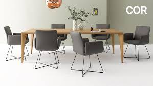 cor jalis stuhl designedition 5 1 sven woytschaetzky