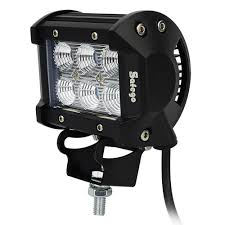 1pcs LED Tractor Truck Work Lights Worklight Lamp 12V 18W Led Work ... 1pcs Ultra Bright Bar For Led Light Truck Work 20 Inch Dc12v 24v Led Truck Tail Light Bar Emergency Signal Work Yescomusa 24 120w 7d Led Spot Flood Combo Beam Ip68 100w Cree Lamp Trailer Off Road 4wd 27w 12v Fo End 11222018 252 Pm China Actortrucksuvuatv Offroad Yintatech 28 180w 2x Tractor Lights Worklight Lamp 4inch 18w 40w Nsl04b40w Trucklite 81335c 81 Series Pimeter Flush Mount 4x2 Trucklites Signalstat Line Now Offers White Auxiliary Lighting