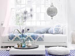 orientalische möbel und wohnaccessoires orientalische