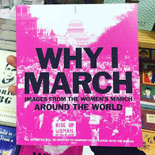 At Barnes & Noble. Inside: Photos From The Women's Marches From ... Barnes Noble Black Friday 2017 Ad Best Microsoft To Exit Stake In Nook Sell Shares Amp Bks Earnings Call Ceo Demos Parneros Says Bn Amazon Is Opening Its First Bookstore Todayin A Mall Where And Rated 15 Stars By 36297 Consumers Selling Ebooks On Vs Kindle Sales Urged Itself To Open Stores With Restaurants Bars Fortune Online Bookstore Books Nook Ebooks Music Movies Toys Harry Potter Mania Is Back New Book Draws Crowds Breaks Trying Lure You Into Bookstores Ecommerce Website Design Gallery Tech Inspiration