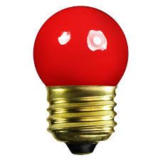 halco 7019 7 5 watt s11 bulb