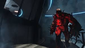 Killing Floor Patriarch Quotes by Killing Floor Fleshpound Challenge 100 Images Hmongbuy Net