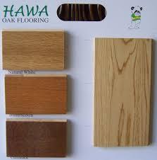 Tigerwood Hardwood Flooring Home Depot by Hawa Bamboo And Exotic Hardwood Floors