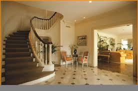 Flooring Granite Kerala Designs Astonishing Tile And Backsplashes Westchester Ny Marble Image Of