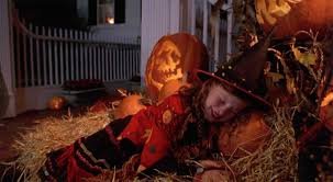 Is Happy Halloween Capitalized by Is Hocus Pocus A Good Ew Com