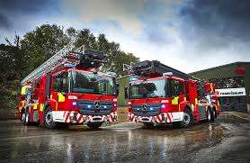 Fire Engine Manufacturer Receives Orders Worth £10m | Insider Media Ltd Rosenbauer Twitter Search Durham Zacks Fire Truck Pics Recent Rosenbauer Deliveries Heiman Trucks Alle Detail Rancho Cucamonga Fires New T4 Youtube Rosenbauer Simba 12000 Airport Fire Trucks For Sale Arff Truck Horrocks And Rescue Apparatus Eastern Pas Indianola Ia Official Website 75 Mm On Single Axle Panther Delhi Chennai Cal Mumbai Airports Page 2