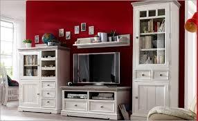 opus wohnprogramme wohnzimmer möbel onlineshop möbelhaus remer