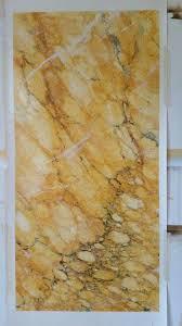 imitation siena marble wood graining marbling