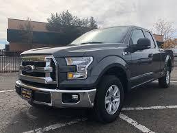 100 Trucks For Sale In Reno Nv Used 2016 D F150 NV VIN1FTEX1CF1GKF85225