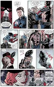 Pin By Dae On Superheroes | Pinterest | Marvel, Bucky And Black Widow Bucky Barnes By Cassbutts On Deviantart Winter Soldier 1 Stole A Soulsucking Alien Cav Veshark Vs Classic Ninjak Ils Battles With Bear Civil War More Like Anything The Adventures Of Thfortwwings Image Steve Bucky Barnes Winter Soldier Captain America Vinyl Kiss Cut 297 Best Images Pinterest Fanart Neko Fanart Angersmarvel Seitanshirtlsbuckybarnes America Rogers Okay But What If Has The Cap Buildabear He Named It Ptsd Soldiers Diaries And His Dog Day Start 218 Stucky
