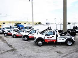Truckmax - Hash Tags - Deskgram 5 Great Routes For Selfdriving Truckswhen Theyre Ready Wired Truckmax Miami Inc Jerrdan 50 Ton 530 Serie Youtube Two Men Captured After Allegedly Attempting To Steal Vehicle With 2012 Freightliner Business Class M2 106 For Sale In Florida Aug 4 6 Music Food And Monster Trucks Add A Spark 38 Nejlepch Obrzk Na Pinterestu Tma Truckmax 2007 Columbia 120 Sponsoring The 10th Annual Thanksgiving Turkey Drive In Highmileage Sierra Owners Search Durability Limits Every Day Photo Armed To The Teeth Med Heavy Trucks For Sale Isuzu Box Van Trucks Truck N Trailer Magazine