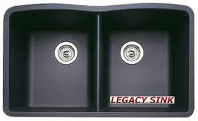 Best Quality Kitchen Sink Material by Kitchen Sink Dallas Texas Best Quality For Kitchen Sinks
