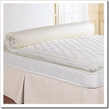 Get mattress king for graduate students Home Design