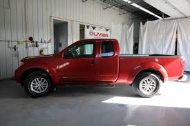 Used 2015 Nissan Frontier SV In Sept-Îles - Used Inventory - Olivier ... Nissan Frontier Questions Engine Wont Start Clutch Safety 1986 D21 For Sale Classiccarscom Cc1136604 I Am Trying To Get The Electrical Diagram A D21 Nissan 4x4 The History Of Usa Blue Chrome Inside Door Handle Interior Lhrh 8692 Datsun Truck Wikipedia Just Bought My First Truck 86 720 King Cab Youtube Fuse Box Schema Wiring Diagram Online Autoandartcom 8795 Pathfinder 8697 Pickup New